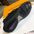 V.N.R SNEAKER 1A4TR0    sneaker    shoes  17