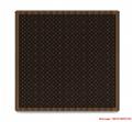 so shine monogram shawl  M71548    shawl  5