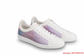 sneaker luxembourg Rose    sneaker newest    shoes 1A5HBA   2