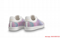 sneaker luxembourg Rose    sneaker newest    shoes 1A5HBA   3