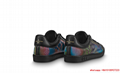 sneaker luxembourg  black     sneaker newest    shoes 1A5HBA   4