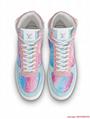 rivoli sneaker boot 1A5HEO    sneaker  3