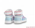rivoli sneaker boot 1A5HEO    sneaker  6