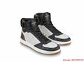 rivoli sneaker boot Monogram canvas  1A44VV    sneaker    shoes  2