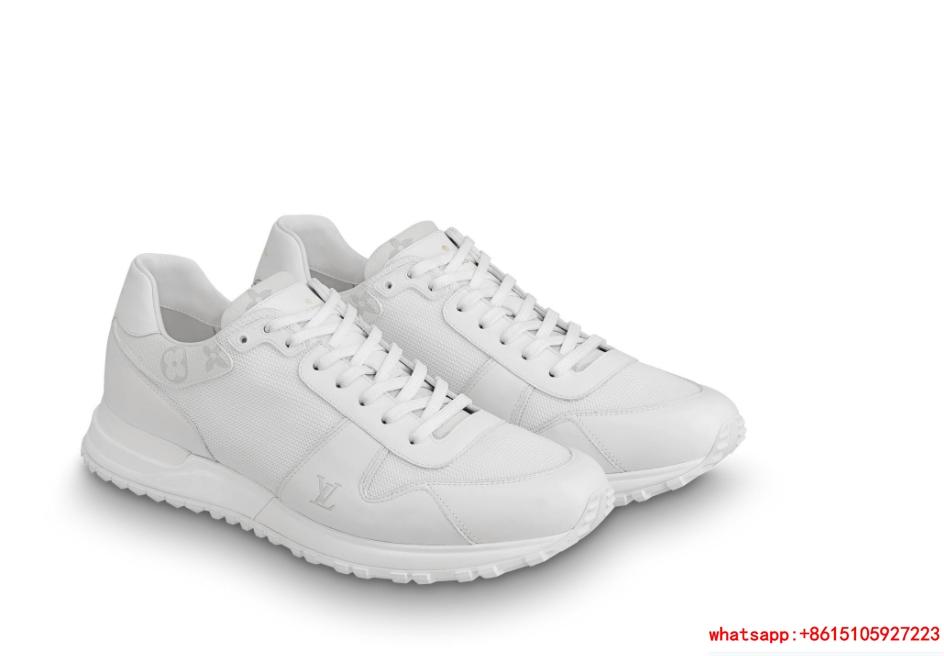 run away sneaker Noir  white 1A5AX9    sneaker    shoes  8