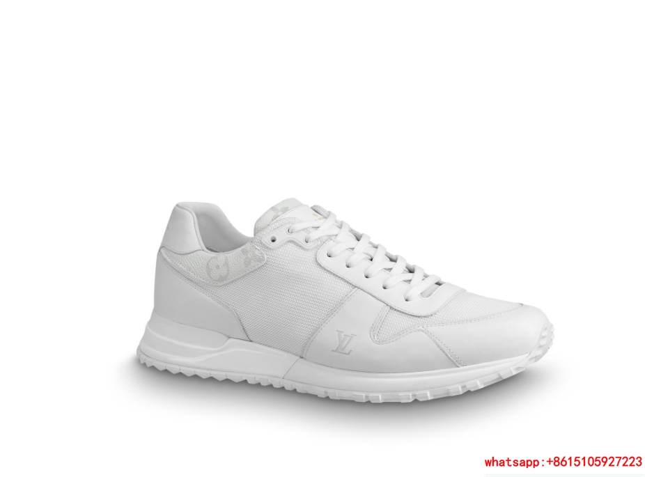 run away sneaker Noir  white 1A5AX9    sneaker    shoes  9
