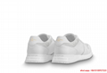run away sneaker Noir  white 1A5AX9    sneaker    shoes  10