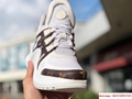 archlight sneaker Patent Monogram canvas    casual shoes 15