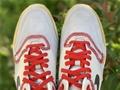 Nike Air Max 1 Premium SE Inside Out Club Gold Black 858876-713 no box   7