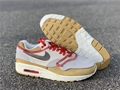 Nike Air Max 1 Premium SE Inside Out