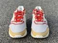 Nike Air Max 1 Premium SE Inside Out Club Gold Black 858876-713 no box   17
