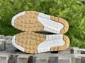 Nike Air Max 1 Premium SE Inside Out Club Gold Black 858876-713 no box   18