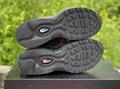 Nike Air Max 97 OA GS Seoul On-Air Gwang Shin Black Neon Blue Silver CI1503-001 5