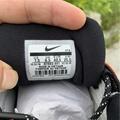 Nike Air Max 97 OA GS Seoul On-Air Gwang Shin Black Neon Blue Silver CI1503-001 6