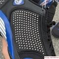 New Air Jordan Retro 14 Supreme Black Blue Men's Basketball BV7630-004 15