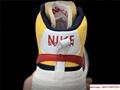 Sacai Nike Blazer Mid Varsity Maize Snow Beach BV0072-700  MAIZE NAVY 6
