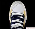 Sacai Nike Blazer Mid Varsity Maize Snow Beach BV0072-700  MAIZE NAVY 15