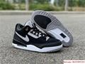 Men Air Jordan 3 Retro TH Basketball