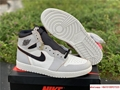 Nike Air Jordan 1 Retro High OG SB