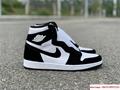 Nike Air Jordan 1 Retro High OG Twist