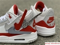 CJ0939-100 2019 Nike Air Jordan 3 Retro Tinker Hatfield Air Max 1 NEW 2