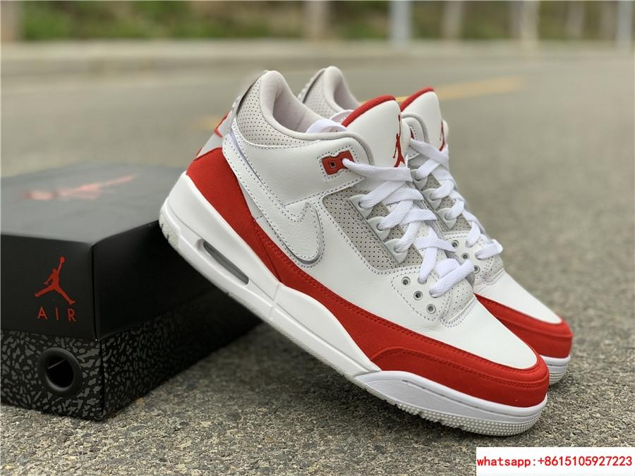 CJ0939-100 2019 Nike Air Jordan 3 Retro Tinker Hatfield Air Max 1 NEW 12