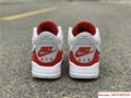 CJ0939-100 2019 Nike Air Jordan 3 Retro Tinker Hatfield Air Max 1 NEW 13
