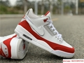 CJ0939-100 2019 Nike Air Jordan 3 Retro Tinker Hatfield Air Max 1 NEW 14