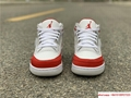 CJ0939-100 2019 Nike Air Jordan 3 Retro Tinker Hatfield Air Max 1 NEW 19
