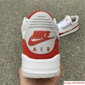CJ0939-100 2019 Nike Air Jordan 3 Retro Tinker Hatfield Air Max 1 NEW 20