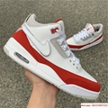 CJ0939-100 2019 Nike Air Jordan 3 Retro