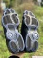 Nike Air Jordan 13 Retro Black Cap and Gown Men's Basketball Shoes 414571-012 13