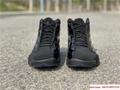 Nike Air Jordan 13 Retro Black Cap and Gown Men's Basketball Shoes 414571-012 15