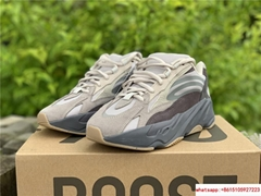 addidas Yeezy Boost 700 V2  Tephra FU7914