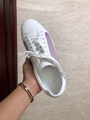 louis vuitton sneaker luxembourg Rose lv sneaker newest lv shoes 1A5HBA   6