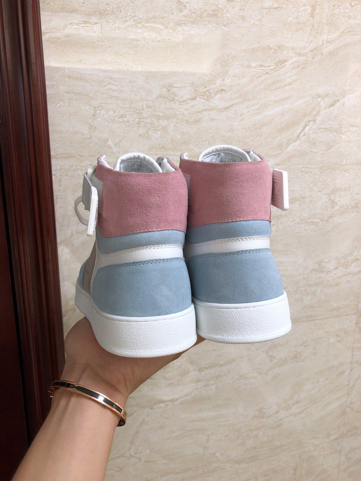 rivoli sneaker boot 1A5HEO    sneaker  9