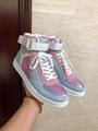 rivoli sneaker boot 1A5HEO    sneaker  10