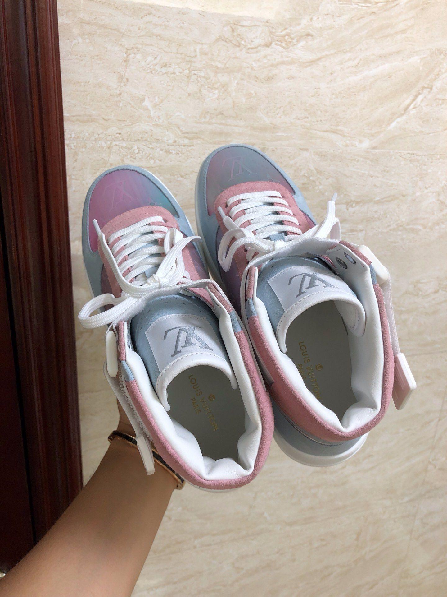 rivoli sneaker boot 1A5HEO    sneaker  11