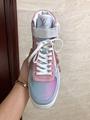 rivoli sneaker boot 1A5HEO    sneaker  12