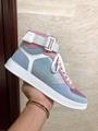 rivoli sneaker boot 1A5HEO    sneaker  13