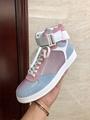 rivoli sneaker boot 1A5HEO    sneaker  15