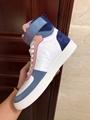 boombox sneaker boot 1A5MY7    women  sneaker  3