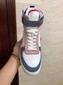 boombox sneaker boot 1A5MY7    women  sneaker  6