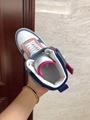 boombox sneaker boot 1A5MY7    women  sneaker  8