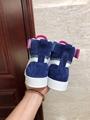 boombox sneaker boot 1A5MY7    women  sneaker  9