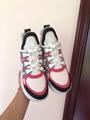 newest    archlight sneaker Rose Clair Pink  1A4X75    women sneaker  6