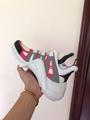 newest    archlight sneaker Rose Clair Pink  1A4X75    women sneaker  8