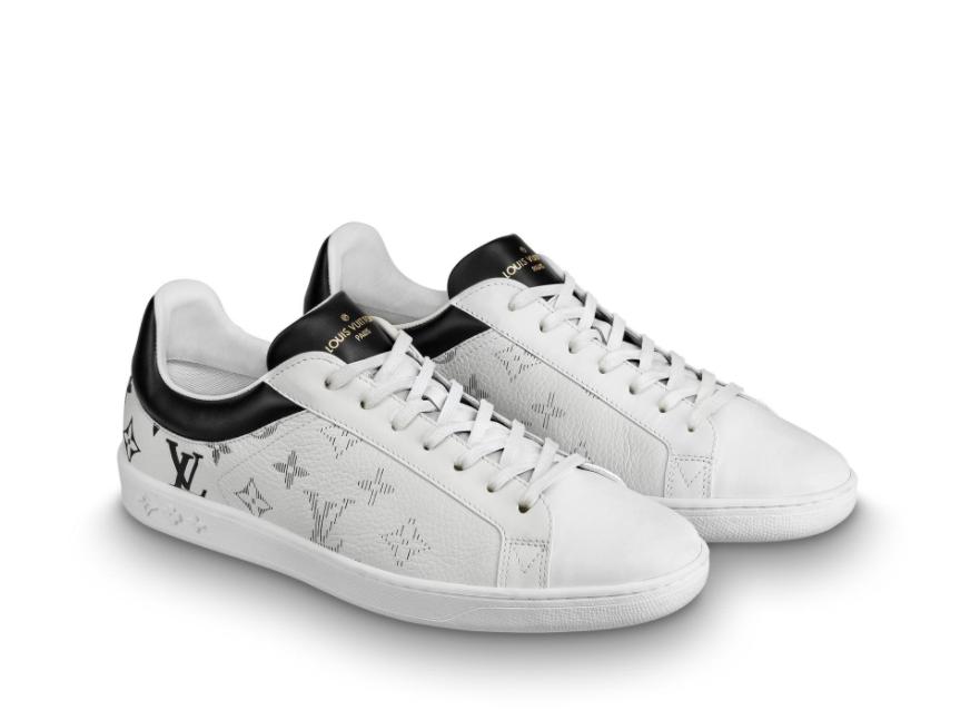 luxembourg sneaker Noir    shoes    sneaker    men shoes black 1A5E27  1