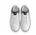 luxembourg sneaker Noir    shoes    sneaker    men shoes black 1A5E27  5