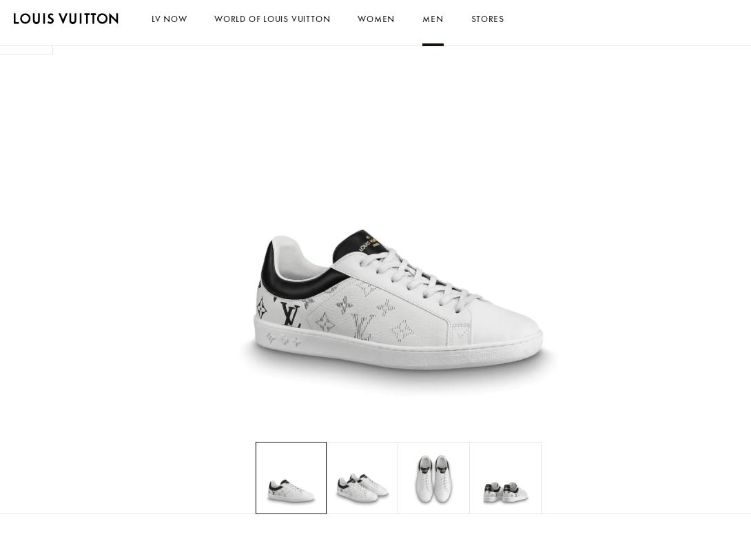 luxembourg sneaker Noir    shoes    sneaker    men shoes black 1A5E27  2